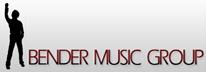 bendermusicgroup