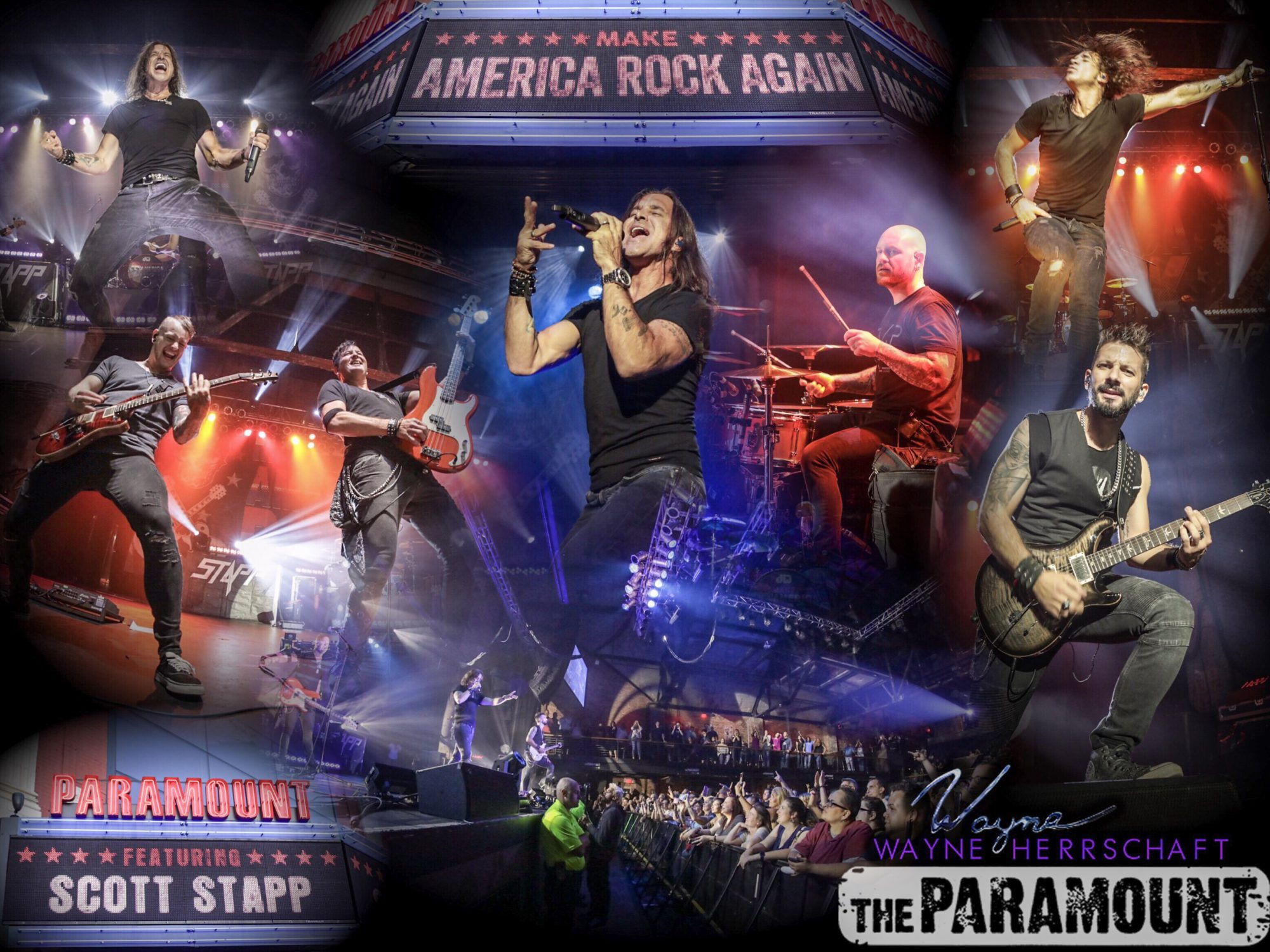 Make america rock again official website for the make america cid15e3c120cd0ae0eb6911 kristyandbryce Images